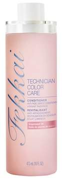 Frederic Fekkai Technician Color Care Conditioner with Grapeseed Oil - 16oz