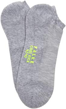 Falke Cool kick trainer socks