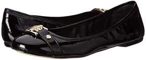 Isola Bricen Women's Flat Shoes