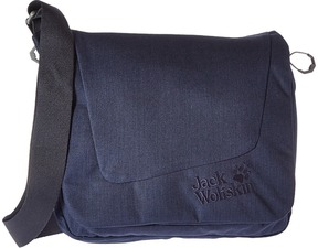 Jack Wolfskin - Rosebery Backpack Bags
