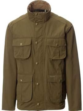 Barbour Sanderling Casual Jacket - Men's