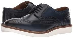 Base London Orion Men's Shoes