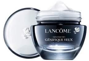 Lancome Genifique Eye Cream-0.5 oz.
