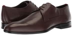 HUGO BOSS Dress Appeal Derby By Hugo Men's Shoes