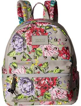 Betsey Johnson Backpack Backpack Bags