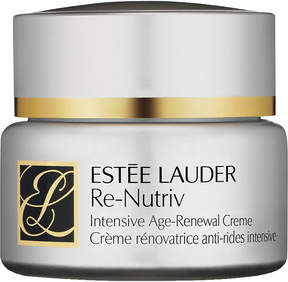 Estee Lauder Re-Nutriv Intensive Age Renewal Creme 50ml
