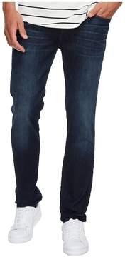 Joe's Jeans The Slim Fit in Izaak Men's Jeans