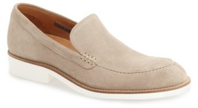 Vince Camuto Men's 'Arleigh' Loafer