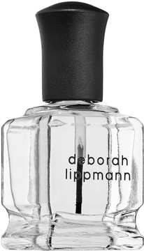Deborah Lippmann The Wait Is Over - Nail Polish Quick-Drying Drops