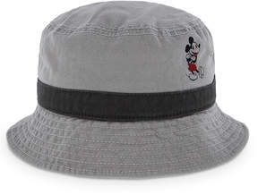 Disney Mickey Mouse Bucket Hat - Men