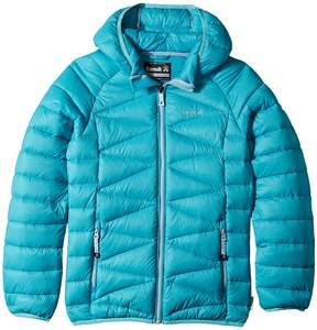 Kamik Adele Jacket Girl's Coat