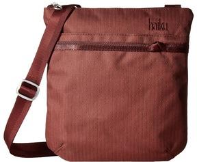 Haiku - Revel Handbags