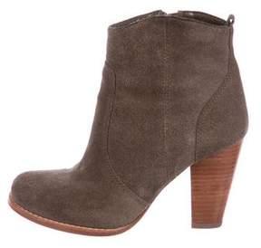Joie Dalton Ankle Boots
