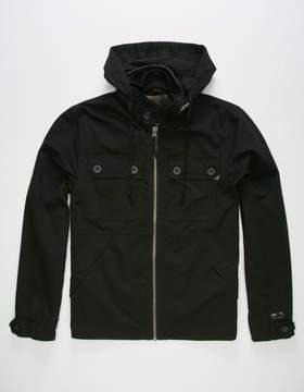 Lost Midnight II Mens Jacket