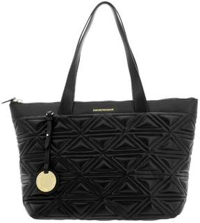 Emporio Armani Shoulder Bag Shoulder Bag Women