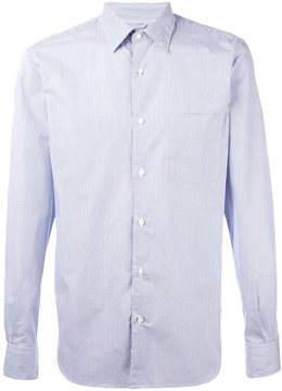 Aspesi chest pocket shirt