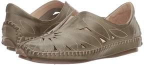 PIKOLINOS Jerez 578-7399 Women's Slip on Shoes