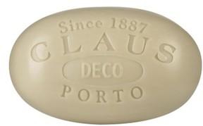 Claus Porto Favorito Red Poppy Large Bath Soap