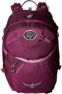Osprey - Skimmer 30 Backpack Bags