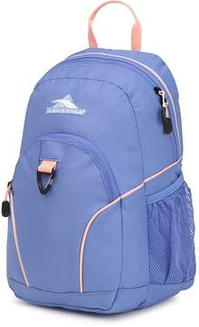 High Sierra Mini Fatboy Backpack