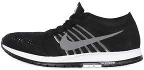 Nike Streak Flyknit Sneakers