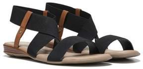 XOXO Women's Bailor Sandal