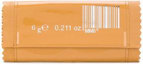 Mm6 Maison Margiela Candy purse wallet