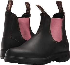 Blundstone BL1377 Women's Boots