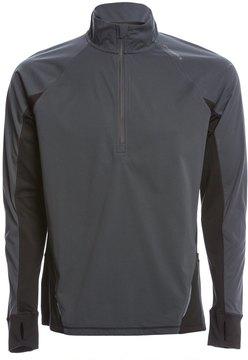 Brooks Men's Drift Windproof 1/2 Zip Pullover 8128595