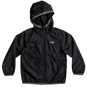 Quiksilver Boy's Hooded Jacket