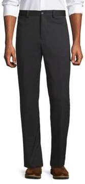 J. Lindeberg Classic Fashion Pants