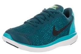 Nike Flex 2017 Rn (ps) Running Shoe.