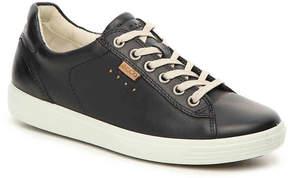 Ecco Women's Soft Sneaker