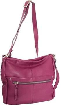 Nino Bossi Piper Crossbody Bag (Women's)