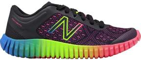 New Balance 99v2 Shoe