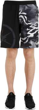 Reebok One Series Training Shorts