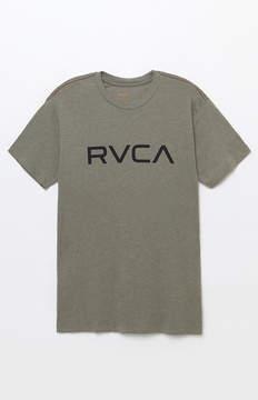 RVCA Big T-Shirt