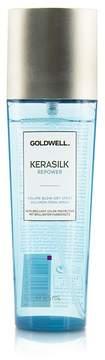 Goldwell Kerasilk Repower Volume Blow-Dry Spray (For Fine, Limp Hair)