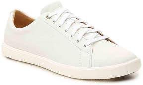Cole Haan Women's Grand Crosscourt II Sneaker - Women's's