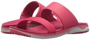 Merrell 1SIX8 Linna Slide AC+ Women's Shoes