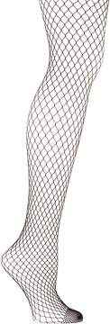 Emilio Cavallini Extra-Fine Fishnet Tights