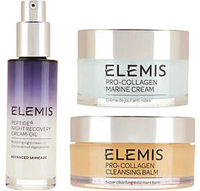 Elemis 24/7 Super Skin 3-Piece Collection