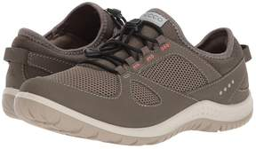 Ecco Sport Aspina Toggle Women's Walking Shoes