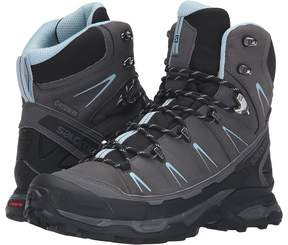 Salomon X Ultra Trek GTX Women's Shoes