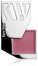 Kjaer Weis Cream Blush Compact