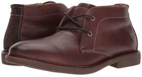 Lucky Brand Mason Men's Shoes