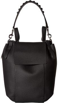 AllSaints Suzi Backpack