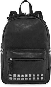 ARIZONA Arizona Backpack