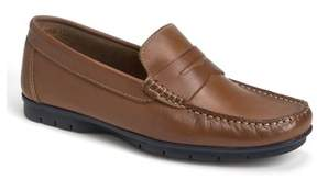 Sandro Moscoloni Paco Penny Loafer.