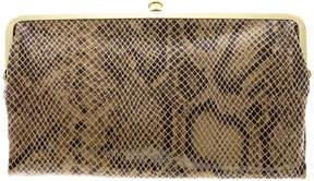 HOBO Bags Lauren Hobo Wallet